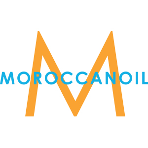 partner__0000_moroccanoil