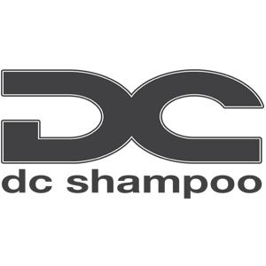 partner__0001_dc shampoo