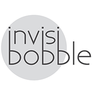 partner__0003_invisibobble