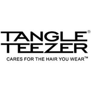 partner__0004_tangleteezer