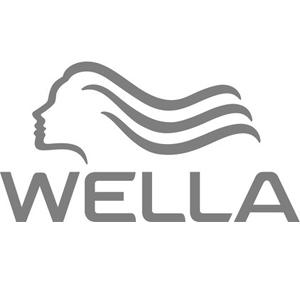 partner__0006_wella