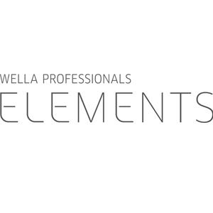 partner__0007_elements