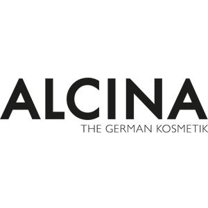 partner__0008_alcina